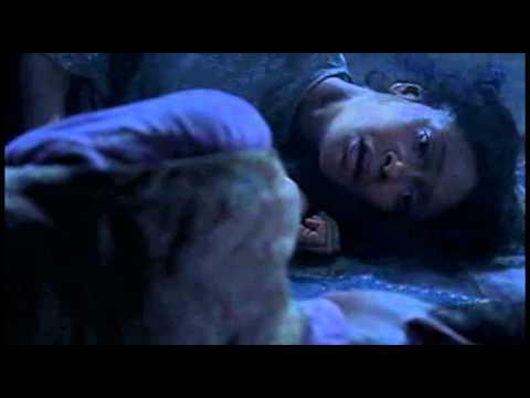 Beloved (1998 Demme) Movie Clip of Beloved Revealed