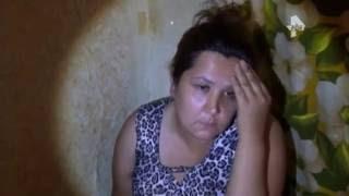 Полицейские накрыли самый грязный и мерзкий притон с проститутками в Подмосковье