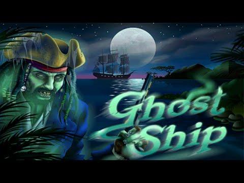 Spiele Ghost Ship - Video Slots Online