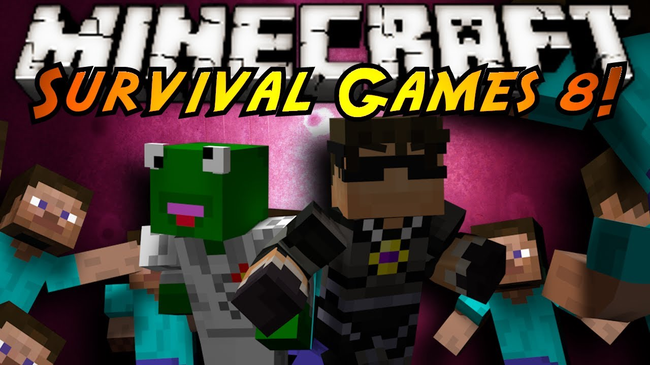 how to add people to your minecraft survival 11.1.2