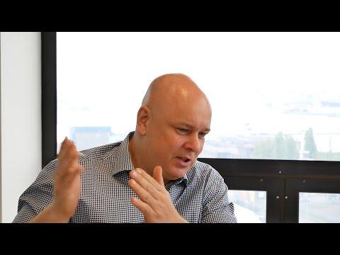 Scaling Up Your Startup: Prioritisation [1/6] | Kees De Jong