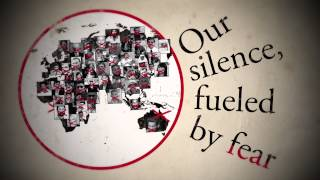 Speak Justice: Voices against Impunity