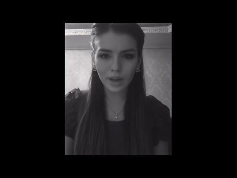 Compilatie de melodii in rusa si engleza