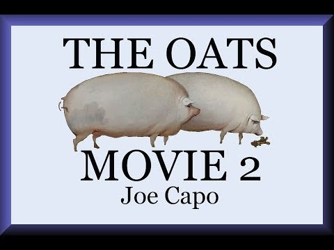The Oats Movie 2