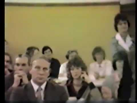 Pet Shop Boys - Its A Sin (Official Video)