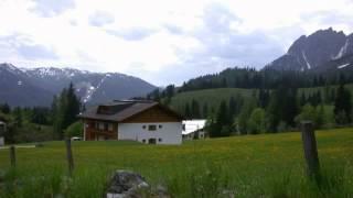 Musik aus den Bergen.2