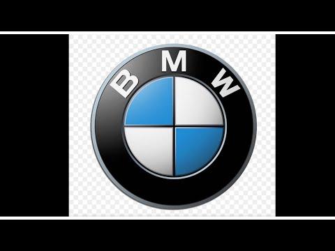BMW F10 528 N20B20A демонтаж двигателя