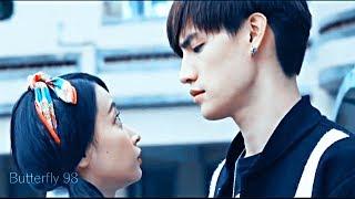 Tayland klip/Gül ki sevgilim (İstek Klip)