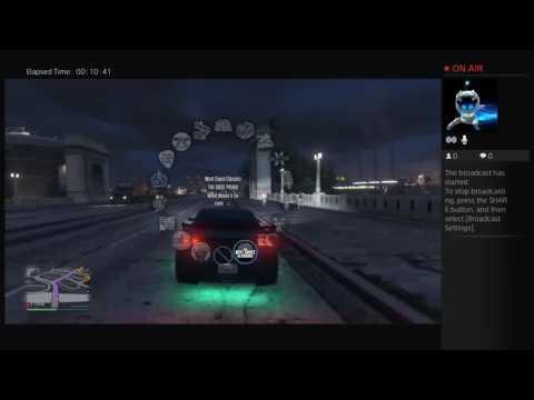Gta Top Drift Cars Gta V Drift Cars From Youtube Music