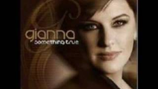 Time and Tide - Gianna