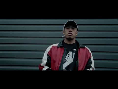 MARQUES - Night Job (Official Music Video)