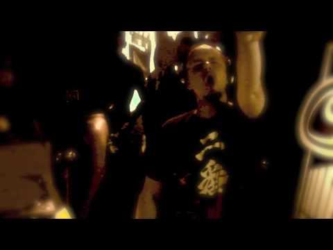 TC - Where's My Money (Caspa Mix -  Elite Force re-fix)