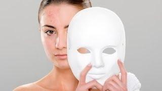 Проблемная кожа: как сделать масло-бальзам с эфирными маслами
