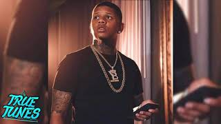 Yella Beezy - Way Up (Bass Boosted)