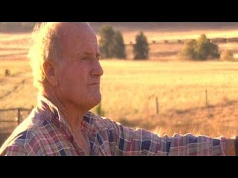 Australian Story - Land Regeneration (Peter Andrews)