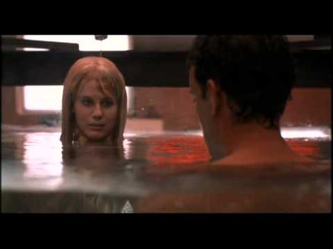 Splash - Eine Jungfrau am Haken (Teil 1) en streaming