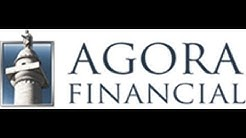 The Agora Financial Copy School System