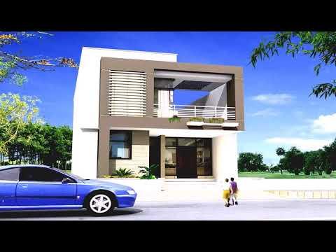Design My House 3d Online Free