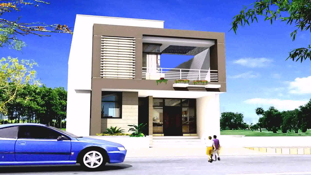 Design my house 3d online free youtube for Design my home online for free