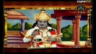 1 Aradhyula Koteswara Rao || Vanaja Kumari || SVBC || Sri Krishna Tulabharam