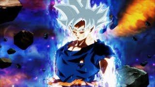 Goku TRANSFORMS! Dragon Ball Super Episode 129 SPOILERS