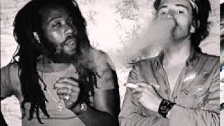 Big Youth [Live at One Love Peace Concert 1978] (Full Audio)