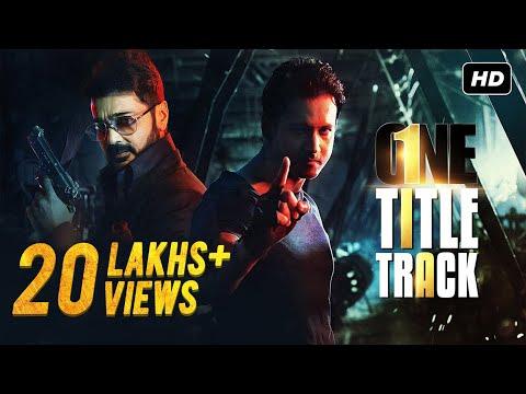 One Title Track | Video Song | Prosenjit | Yash | Birsa | Vishal Dadlani-Raftaar-Arindom-SVF