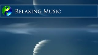 Relaxing Music: Meditation Music for Relaxation: New Age Music; Spa Music: Yoga Music  🌅564