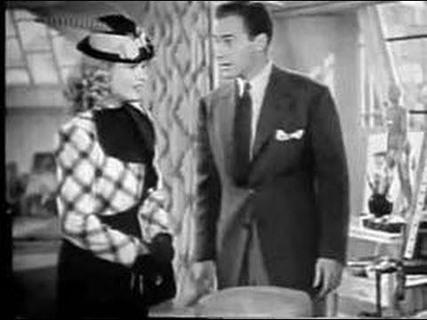 No No Nanette (1940)