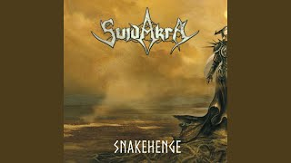 Play Snakehenge