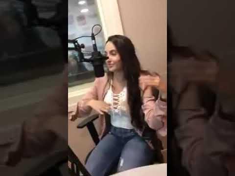 Naah Song Live Singing Hardy Sandhu Nora Fatehi