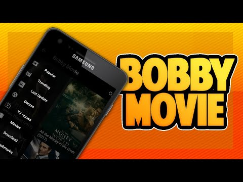 bobby movie free download for android