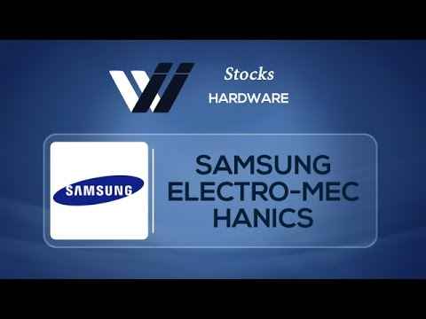 Samsung Electro Mechanics