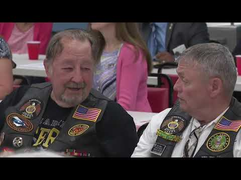 the-price-of-freedom-the-national-commander-of-the-american-legion-talks-about-the-veteran-suicide