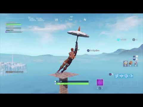 3 ways to get to creative hub with phone fortnite