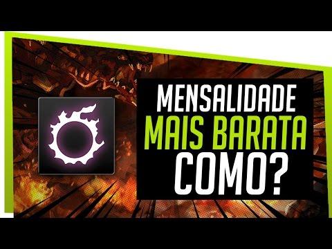 Final Fantasy XIV // PRIMEIROS PASSOS #1 - Como Começar? Quanto Custa?