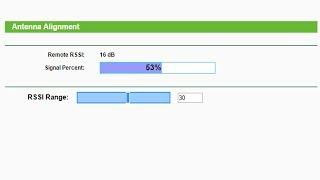 CARA MENAMBAH SINYAL TP-LINK TL WA7210N  (harus ganti alat)