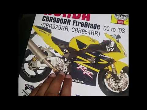 Using none Hiss key with Hiss? - Honda Motorcycles