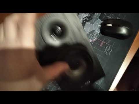 Акустична система SVEN SPS-575 black