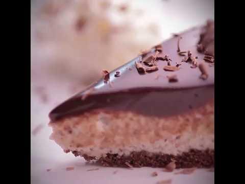 le-dessert-de-rêve-!-le-cheesecake-ferrero-sans-cuisson