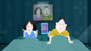 Sleep Apnea Home Test