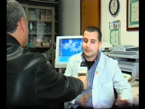 Intervista sul viagra from YouTube · Duration:  4 minutes 52 seconds
