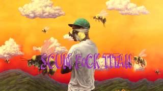 SCUM F*CK TITAN (AMV)