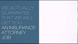 Insurance Attorney jobs in Orange, California