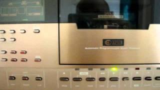 Optonica RT 7100 New