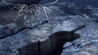 apocalyptica-quutamo