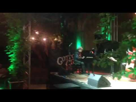 Ups and downs - Stefano Sabatini Trio