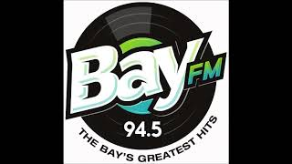 Steve Perry Is Back! Interview on KBAY, San Jose