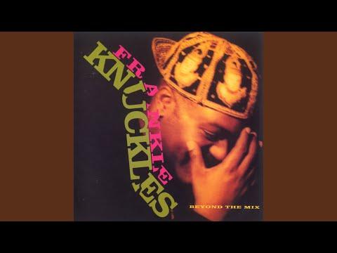 10 Greatest Frankie Knuckles Tracks - Slant Magazine