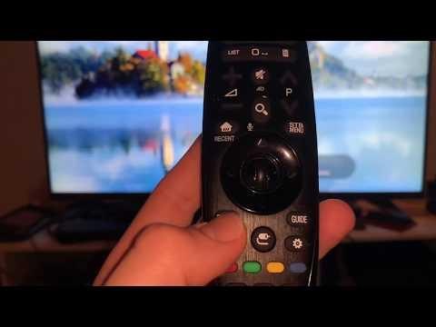 lg-uhd-tv-smart-fernseher-(55uh7509)-web-os-3.5-funktionen-und-optionen-ultra-hd-(4k)-anleitung
